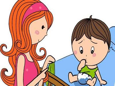 儿童患有银屑病遗传的几率大吗
